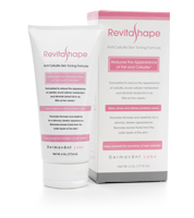 RevitaShape Review – Does it Work?