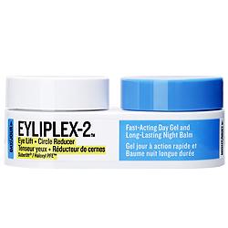 Elyiplex-2