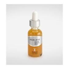 Image Ageless Total Skin Lightening Serum Review