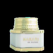 Makari Caviar Cream