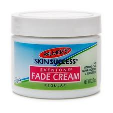 Skin Success Eventone Fade Cream Regular Review