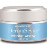 DermaScyne Wrinkle Arrest Review