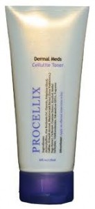 Procellix Cellulite Cream – Can It Live Up To It's Claims?