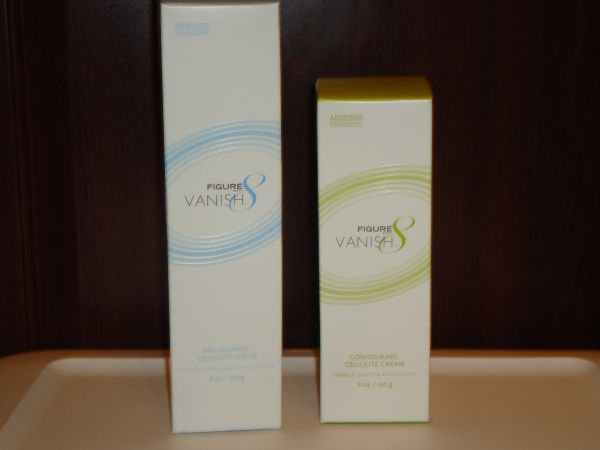 Arbonne Figure 8 Cellulite Cream Review – Is it Worth It?