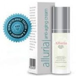 Alluria Wrinkle Cream Review