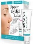 Upper Eyelid Lifter Review