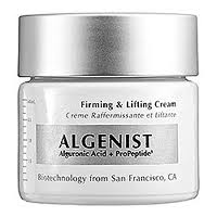 Algenist Firming and Lifting Cream Review