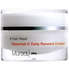 Murad Essential-C Daily Renewal Complex Review