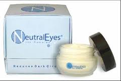 NeutralEyes Eye Complex Review