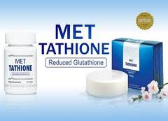 Met Tathione Review