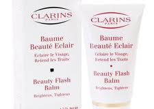 Clarins Beauty Flash Balm Review – Is It The Balm?