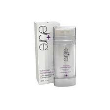 elure Advanced Lightening Lotion Review