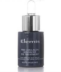 Elemis Pro-Collagen Advanced Eye Treatment Review