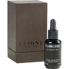 Epione Flawless Review
