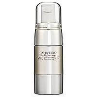 Shiseido Bio-Performance Super Eye Contour Cream Review