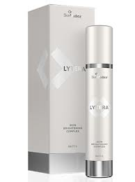 SkinMedica Lytera Skin Brightening Complex Review