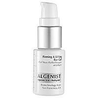Algenist Firming & Lifting Eye Gel Review