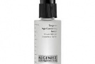 Algenist Targeted Age Correcting Serum Review