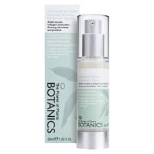 Boots Botanics Intensive Wrinkle Reduction Serum Review