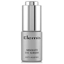 Elemis Absolute Eye Serum Review