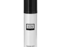 Erno Laszlo Timeless Skin Serum Review – Is It Worth It?