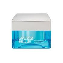 Erno Laszlo Blue Firmarine Night Cream Review