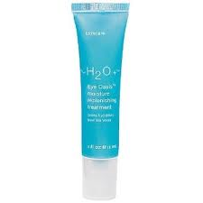 H2O+ Eye Oasis Moisture Replenishing Treatment Review