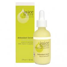 Juice Beauty Antioxidant Serum Review