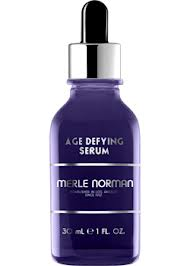 Merle Norman Age-Defying Serum Review