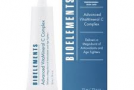 Bioelements Advanced VitaMineral C Complex Review