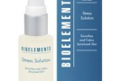 Bioelements Stress Solution Review – Does It Work?