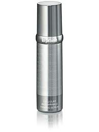 La Prairie Cellular Anti-Wrinkle Firming Serum Review