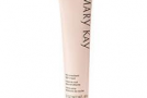 Mary Kay Extra Emollient Night Cream Review