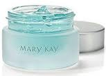 Mary Kay Indulge Soothing Eye Gel Review