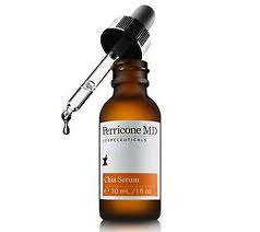 Perricone MD Chia Serum Review