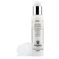 Sisley Paris All Day All Year Review