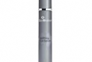 SkinMedica Uplifting Eye Serum Review