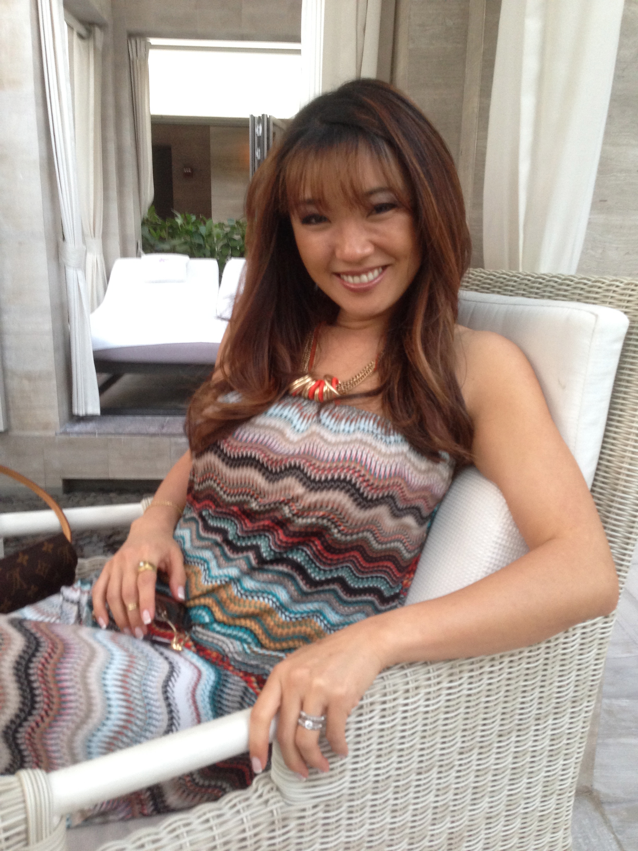 womens blog talk skin care reviews