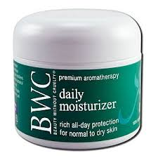 Beauty Without Cruelty All Day Moisturizer Review