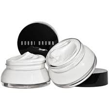 Bobbi Brown Extra Repair Moisturizing Balm Review