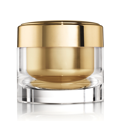 Ceramide Lift and Firm Eye Cream Review