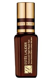 Estee Lauder Advanced Night Repair Eye Serum Infusion Review