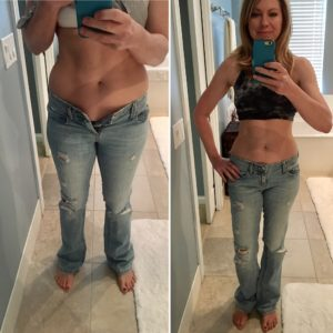 Pruvit Keto Os Review Results Lose Your Muffin Top 2019