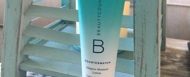 beautycounter countermatch reviews