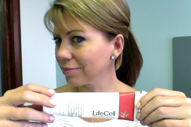 Lifecell Anti-Aging Review