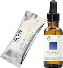 Vichy Aqualia Antiox New Skin Antioxidant Fresh Serum Review