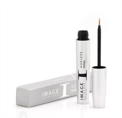 Image Ageless Lashes