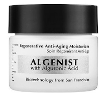 algenist regenerative anti-aging moisturizer review