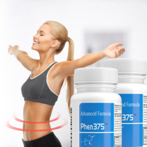 phentermine alternatives