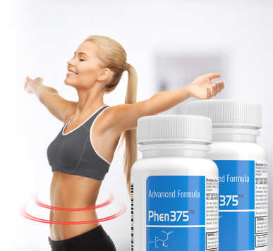 phentermine alternatives